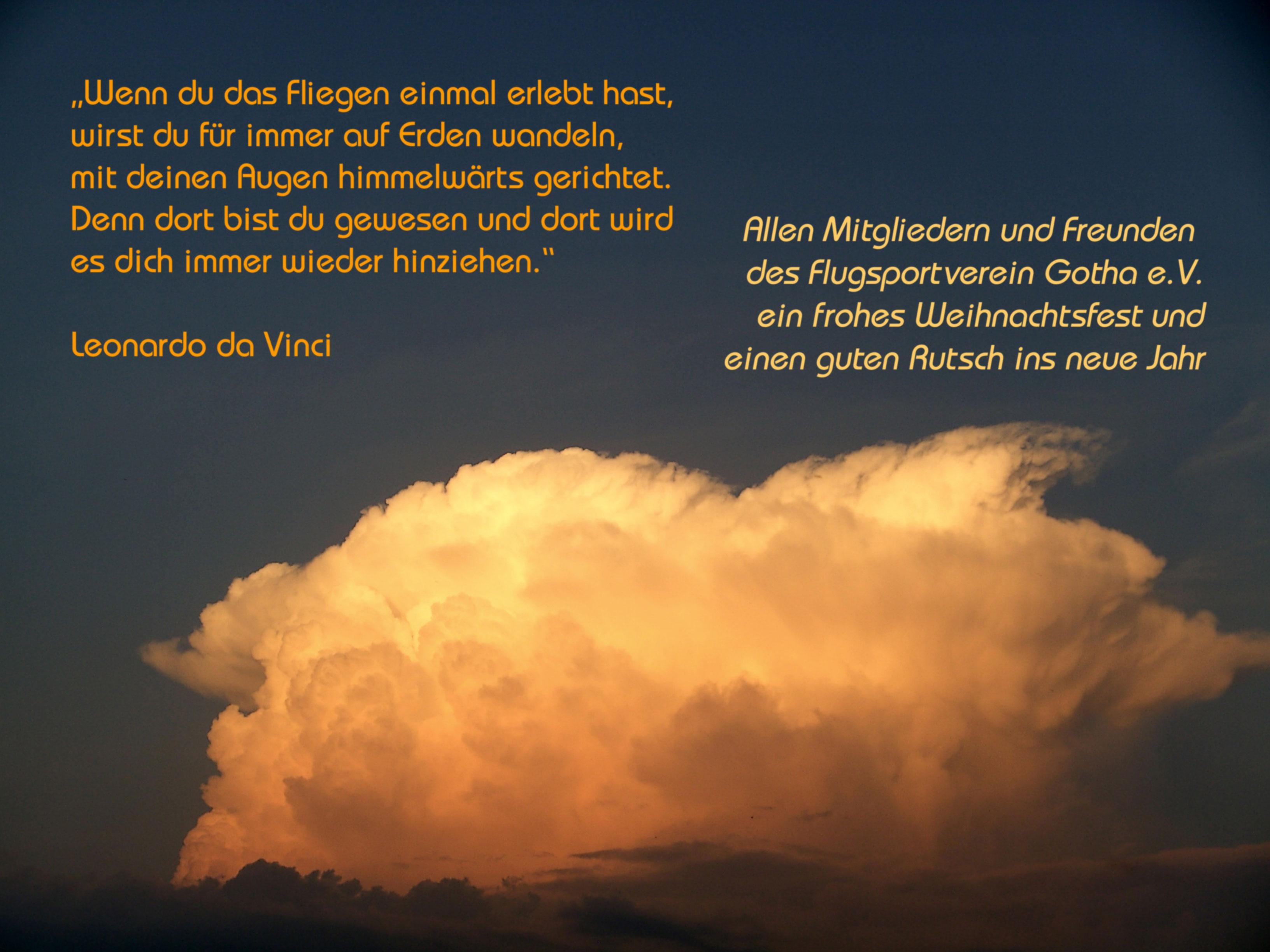 PICT0842-bearbeitet-web